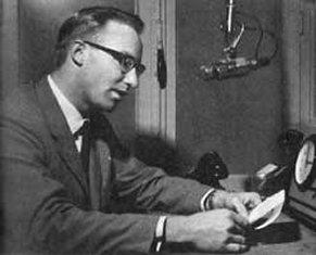 Egmond-Max-van-13[1957]