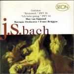 Bruggen-C01a[Sony-CD]